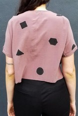 Maggie Top-More Colors
