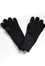 Texting Gloves- More Colors