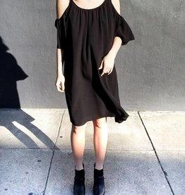 Just Female Julie Dress