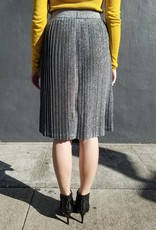 Just Female Lemaire Skirt