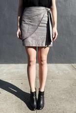 Funk Miniskirt