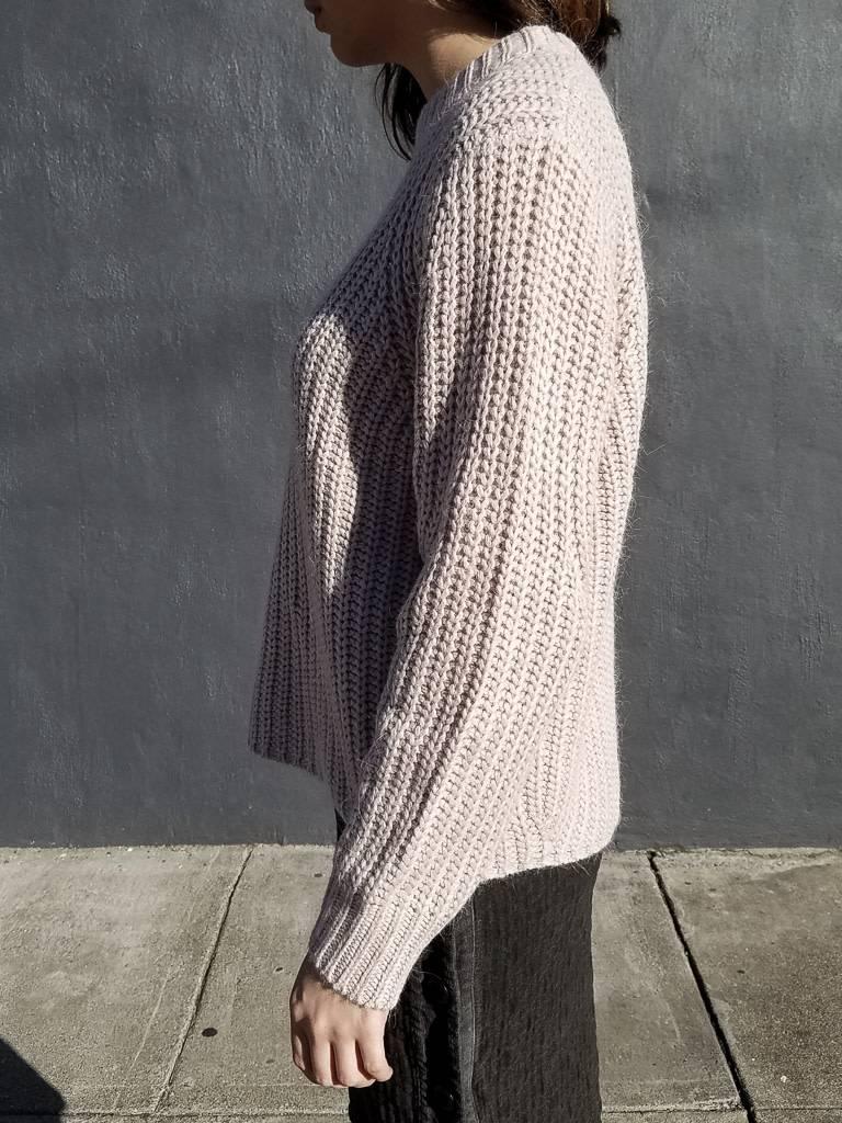 Patsy Sweater