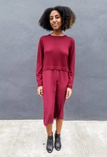 Chloe Dress- More Colors