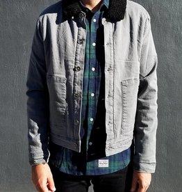 Heyes Chore Jacket