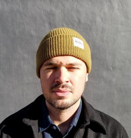 Anti Work Knit Cap- More Colors