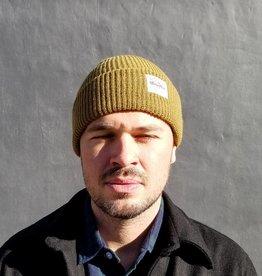 Anti Work Knit Cap- More Colors
