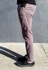 Astbury Trouser