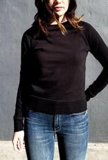 Women's Sweatshirt- More Colors