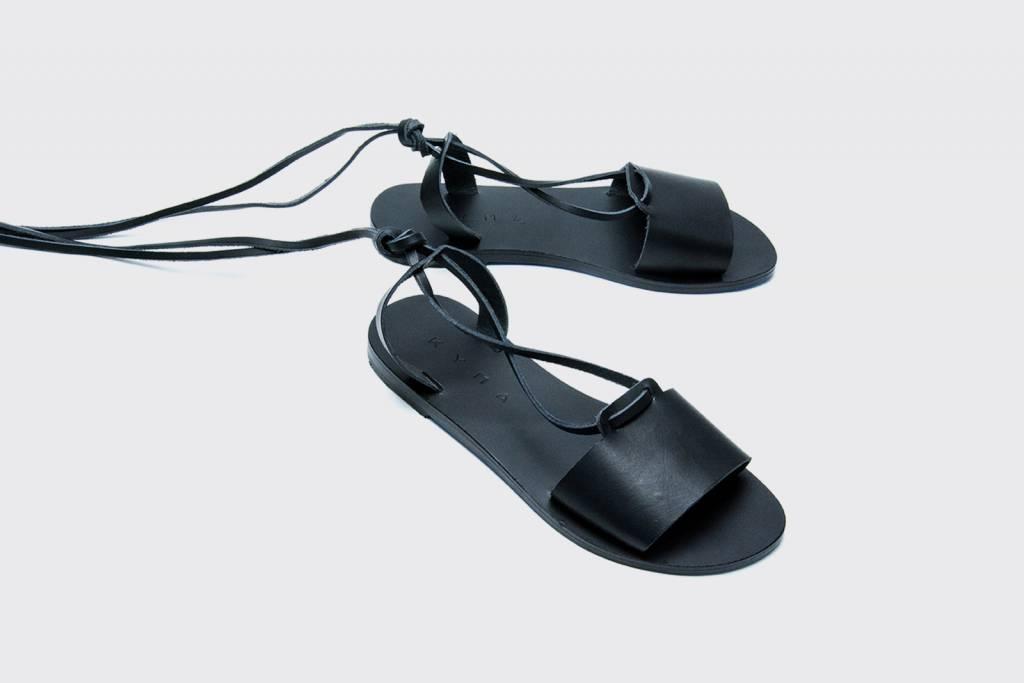 Kyma Amorgos Sandals