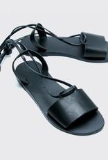 Amorgos Sandals