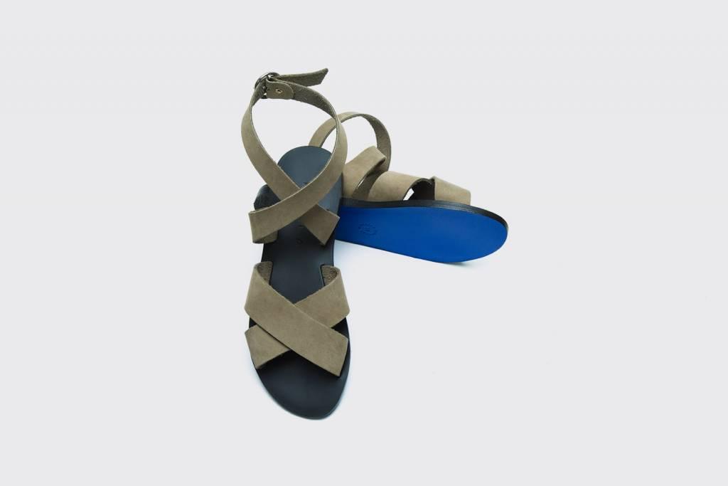 Patmos Sandals