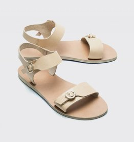 Kyma Rodos Sandals