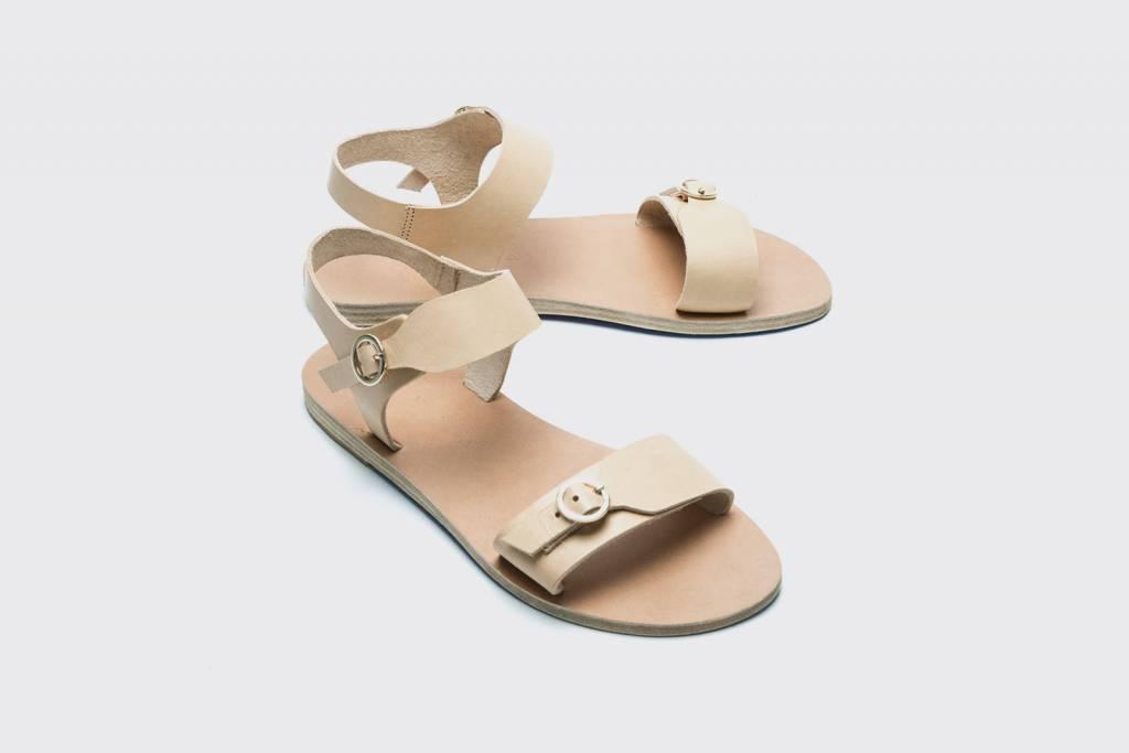 Rodos Sandals