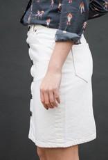 Just Female Pauline Skirt- More Colors