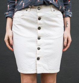 Just Female Pauline Skirt- More Colors