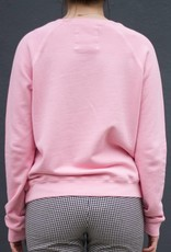 No Bad Days Sweatshirt