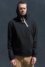Men's Pullover Hoodie