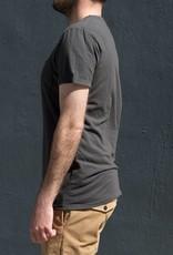Short Sleeve Pocket Tee- More Colors