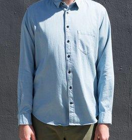 C.O.F. Studio Standard Shirt