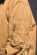 Schott NYC MA-1 Flight Jacket- More Colors