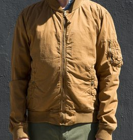Schott NYC MA-1 Flight Jacket- More Colors
