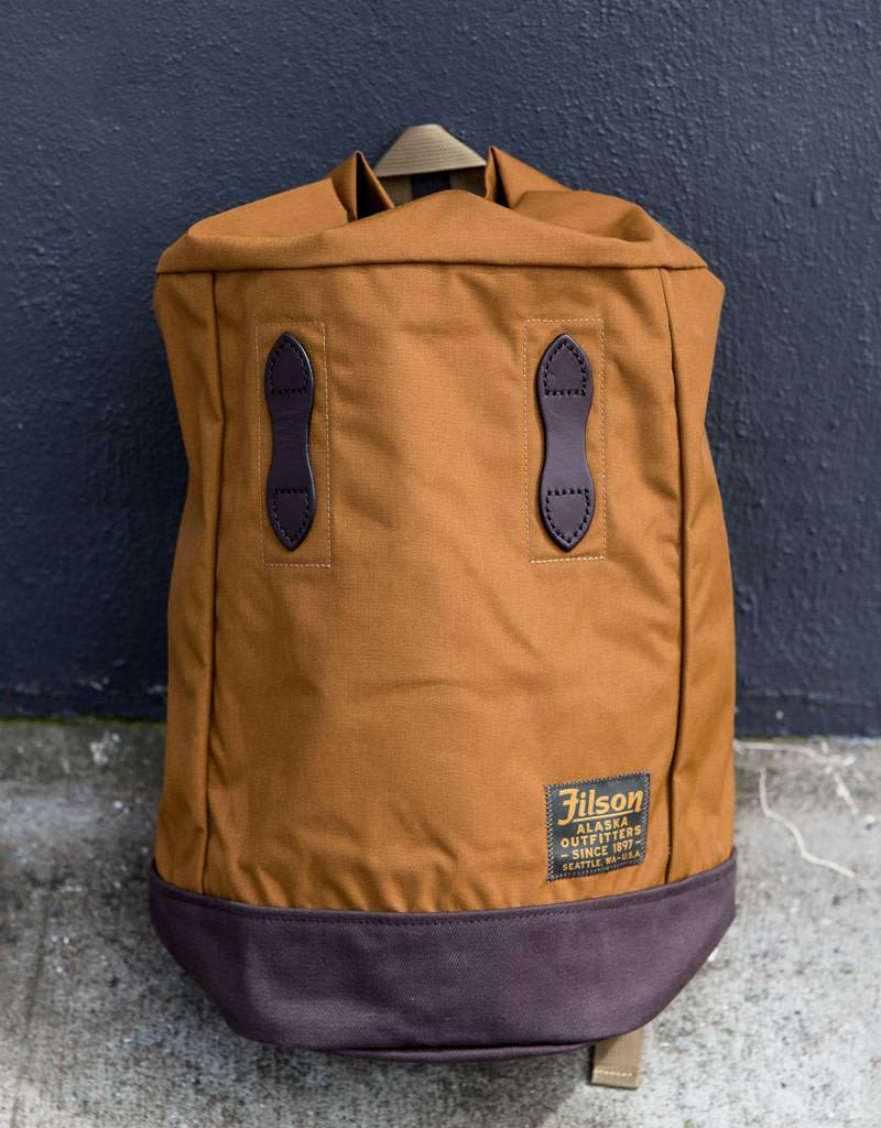 Filson Day Pack