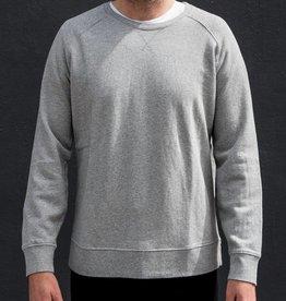 Men's Crew Sweatshirt- More Colors