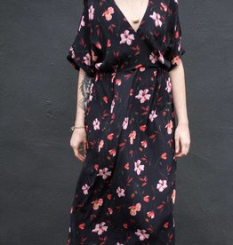 Just Female Olivia Maxi Dress