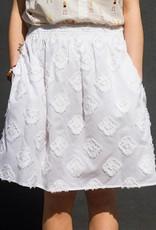 Bonita Coupe Skirt