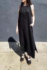 Joellyn Eve Tank Dress