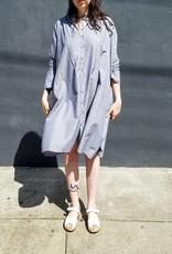 Corey Lynn Calter Lisa Dress