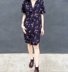 Pendleton Serephina Dress