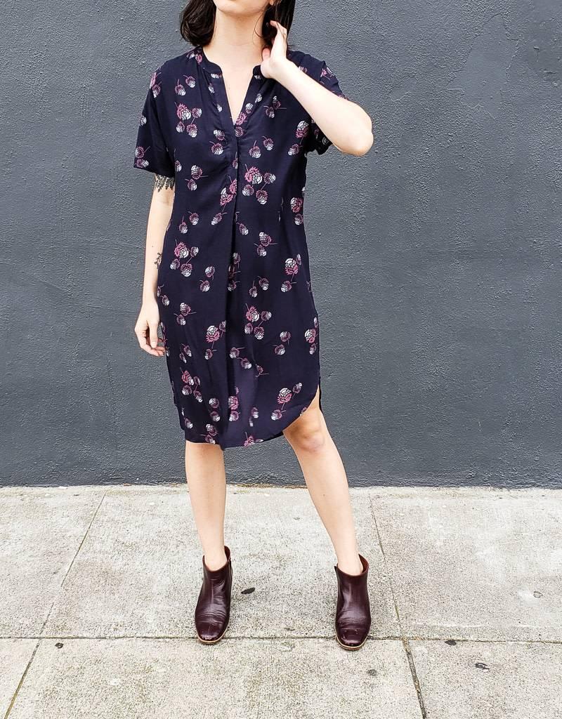 Pendleton Serephina Dress