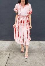 Corey Lynn Calter Marta Dress