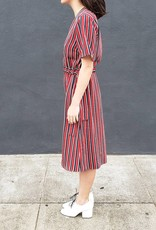 Just Female Fanny Dress