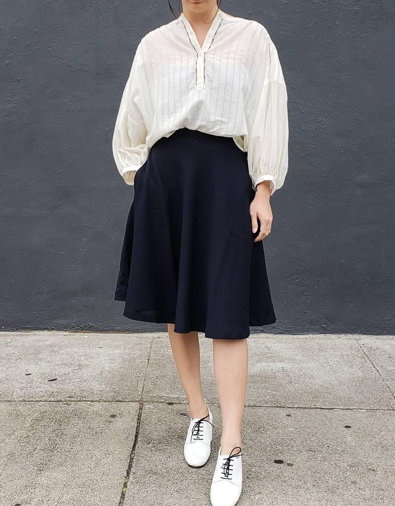 Pendleton Esme Popover Shirt