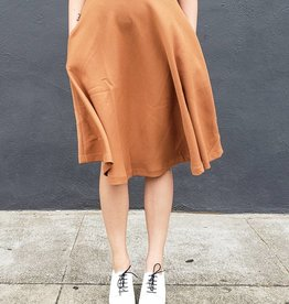 Christy Skirt- More Colors