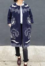 Pendleton Zzelda Cocoon Coat