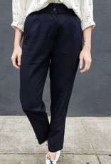 FRNCH Prisk Trousers