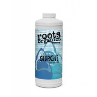 Roots Organics Surge