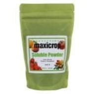 Maxicrop Maxicrop Original Soluble Powder 10.7 OZ