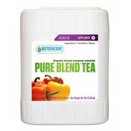 Botanicare Pure Blend Tea