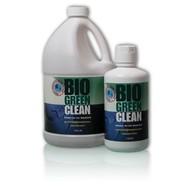 Bio Green Clean Bio Green Clean