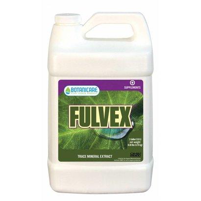Botanicare Fulvex
