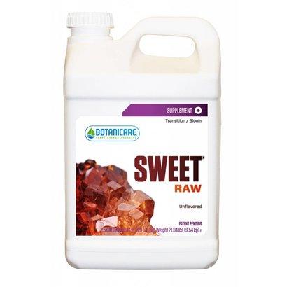 Botanicare Sweet Carbo Raw