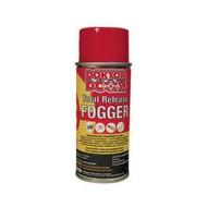 Doktor Doom Doktor Doom Fogger