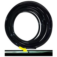 Active Air Tubing / CO2 / 20' drilled
