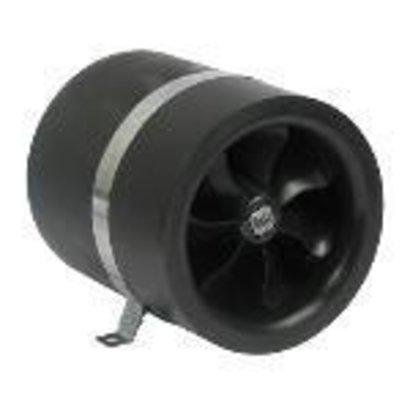 Can-Filters Can-Fan Max Fan