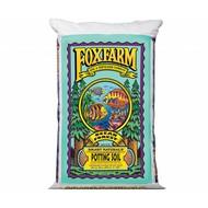 FoxFarm FoxFarm Ocean Forest 1.5CF (62 per Pallet)