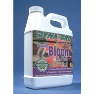 Dyna-Gro Dyna-Gro Liquid Bloom